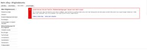 Rahmenbedingungen_noch_nicht_bei_ebay